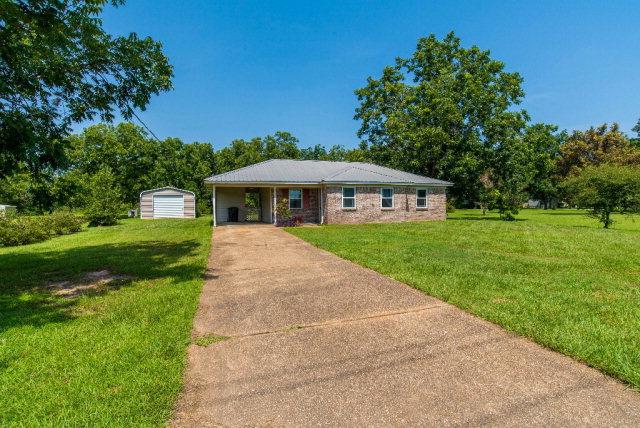 11201 County Road 65, Foley, AL 36535
