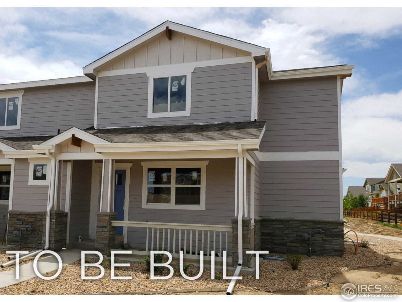 Glasco Park Townhomes is a luxury town house development in Wyndham Hill. Low Maintenance living at its finest!! Convenient to Boulder,Denver,and DIA. Granite countertops, tile/wood flooring, attached garage, unfinished basements ready for expansion, and much more! Many floor plans to choose from including main floor masters. Over $15,000 in upgrades already included. Look for Harmony Brokers Signs. Model is 6107 Kochia #107 open most days.Check the open house link for exact times.