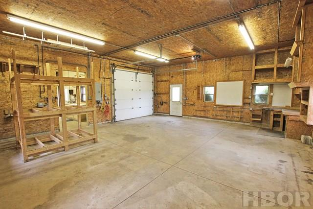 12140 W Township Road 35