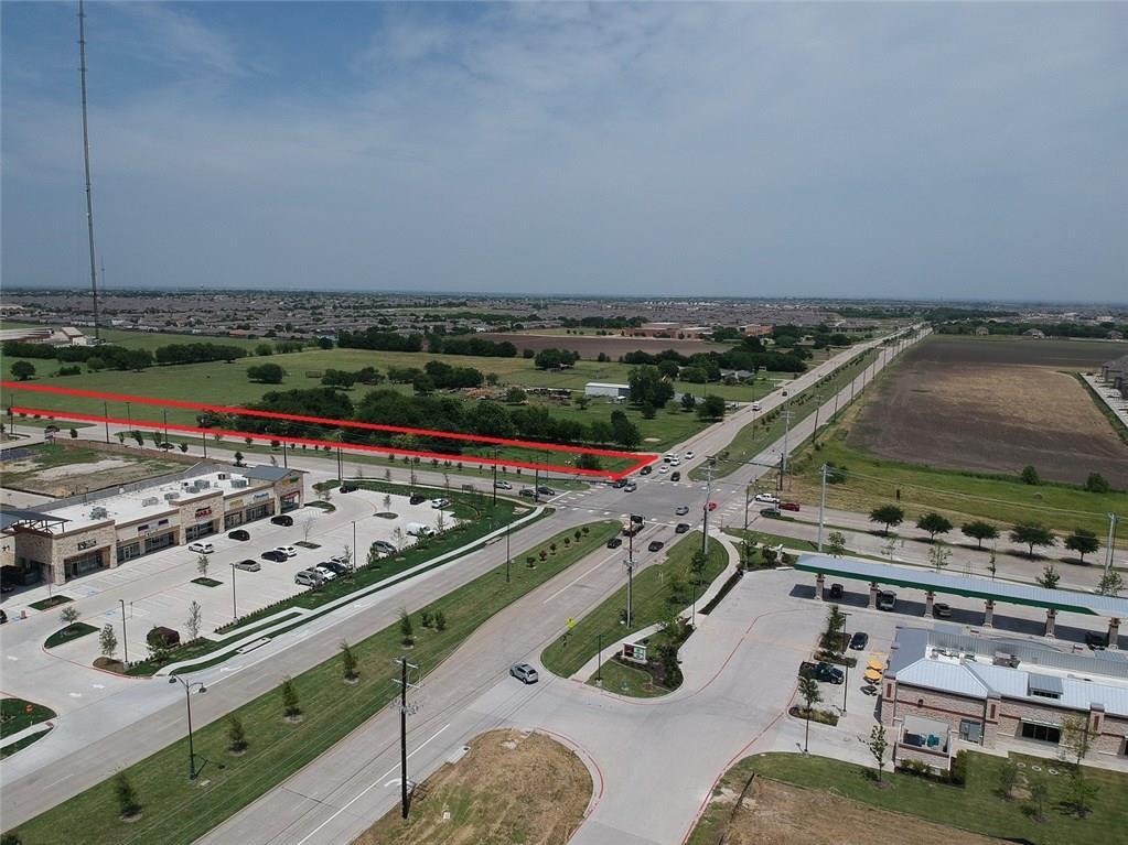 7460 Stacy Road, McKinney, TX 75070