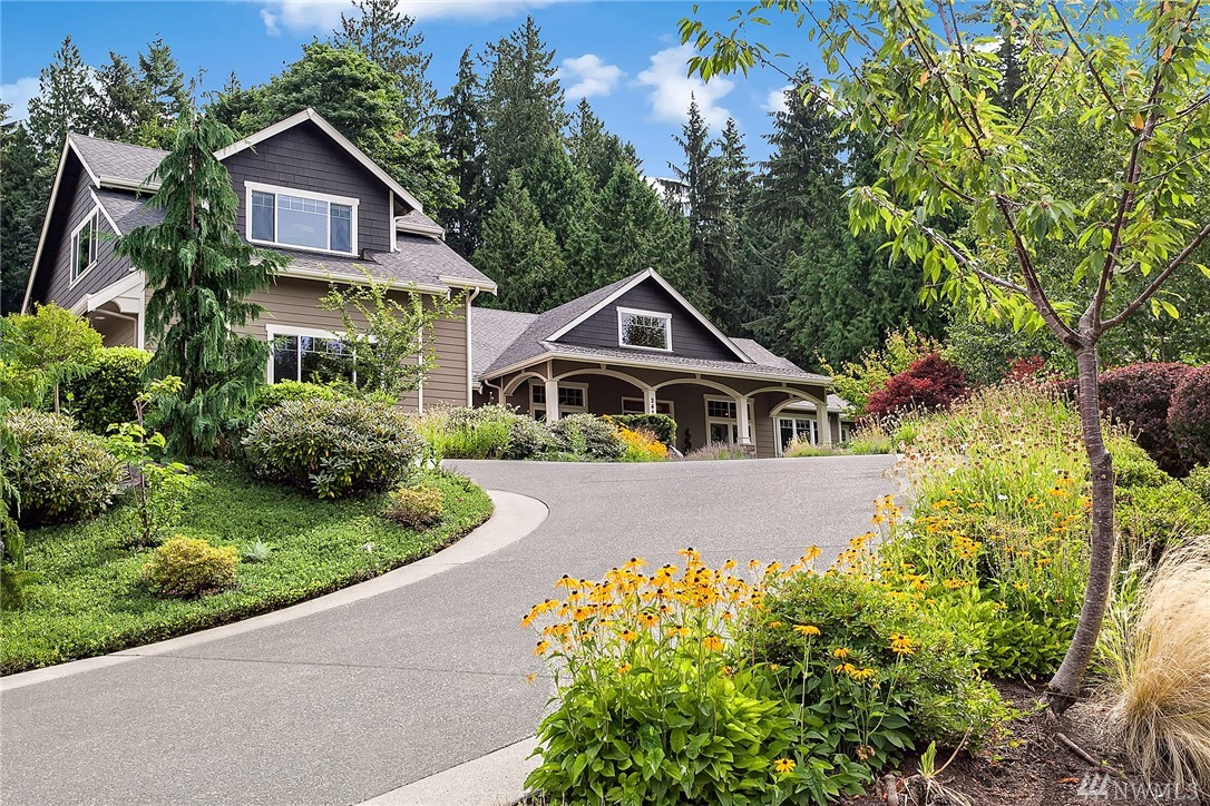 24270 SE 147th Place, Issaquah, WA 98027