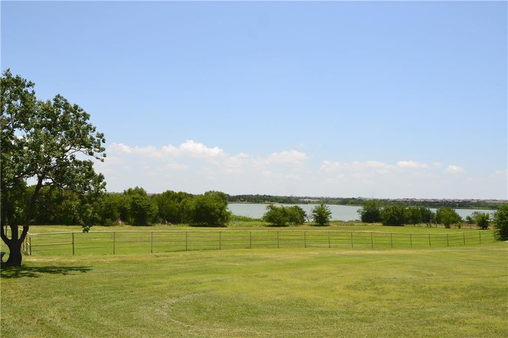 575 Doe Creek Road, Little Elm, TX 75068