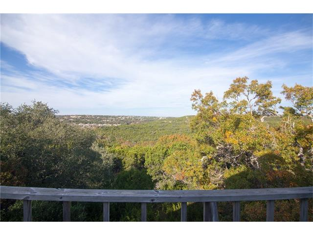 Listing includes 13201, 13209 & 13233 Vista Rock-Commercial, Residential & Farm & Ranch options-Private road w views of the Hill Country stretching the horizon,retaining it's natural splendor w electricity,well water,septic already in place-Creek running through property-2 houses & 2 manufactured houses on prop.-Main house (light blue) is described in listing-Amazing location off 1431,quick access to retail and businesses-Call agent to show house-Bring your builder & design the perfect home or business!