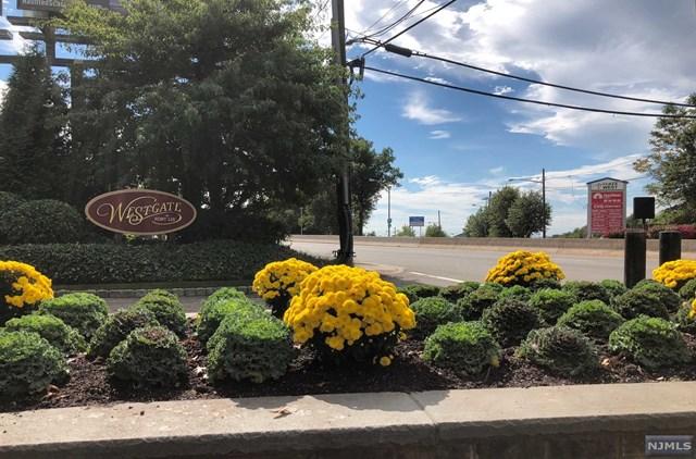 263 Village Circle Drive, Fort Lee, NJ 07024