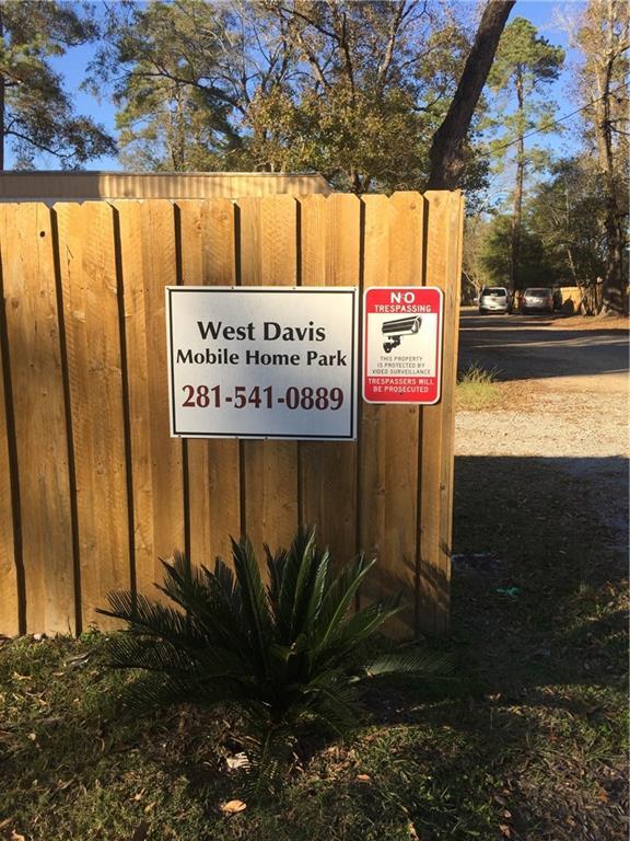 496 W Davis Loop, Vidor, TX 77662