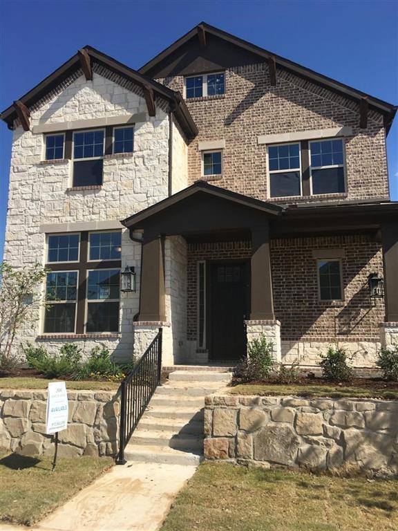 1015 Midland Drive, Allen, TX 75013