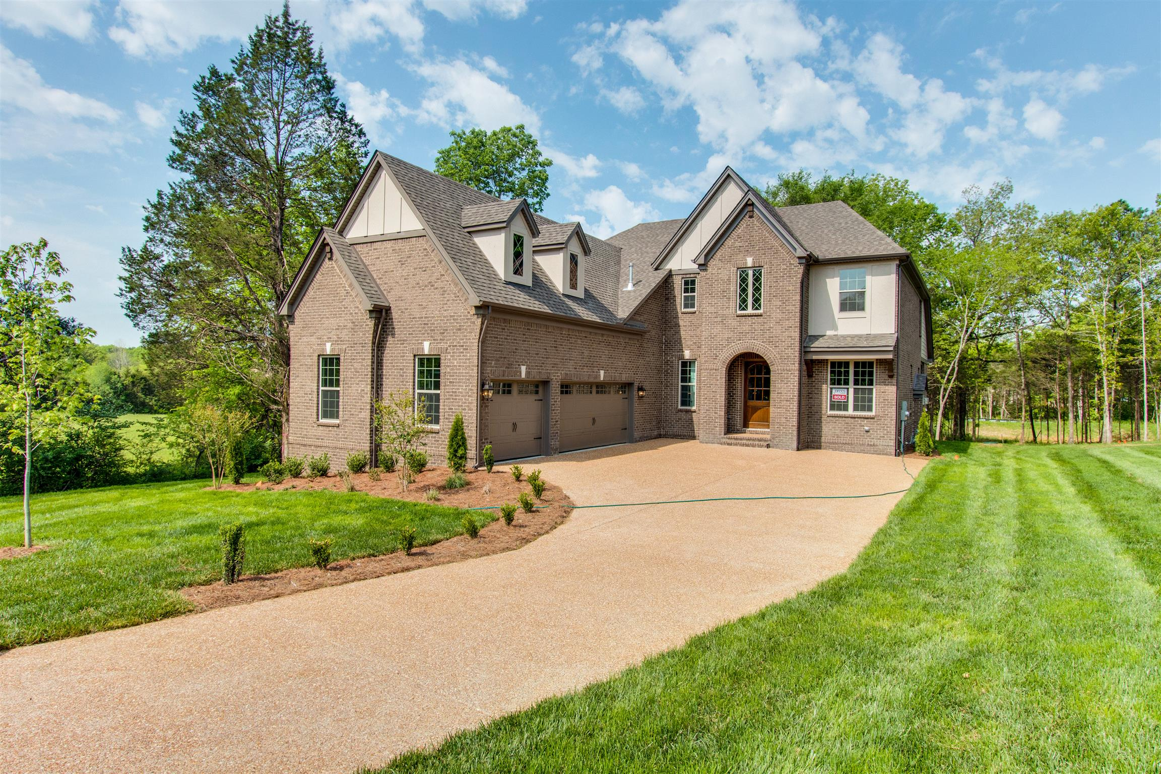 112 Asher Downs Circle #3, Nolensville, TN 37135