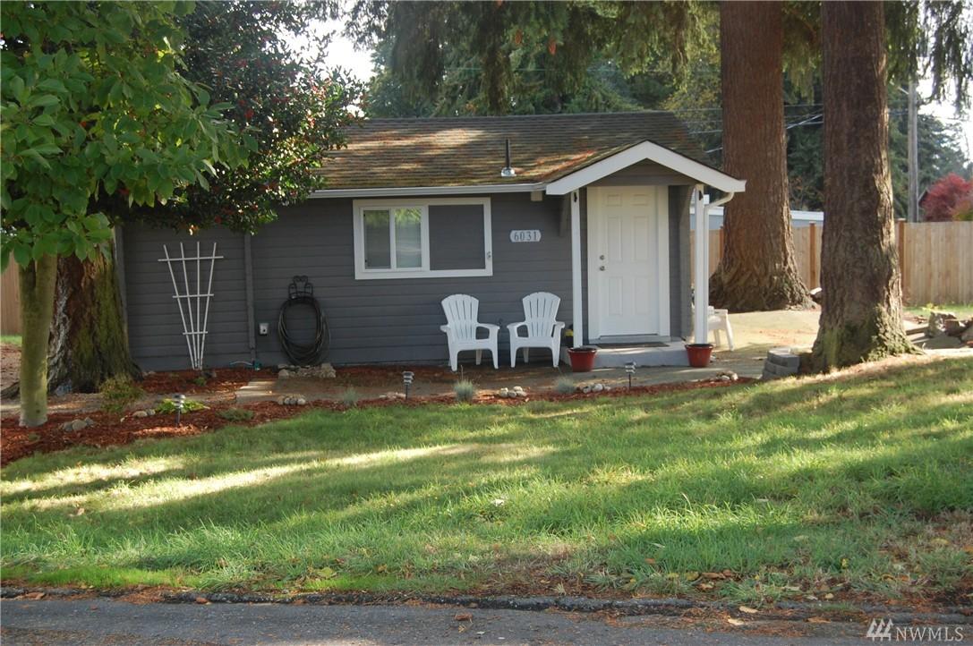 6031 Lowell Rd SE, Everett, WA 98203