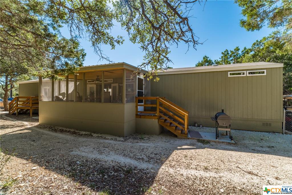 1494 Linda, Canyon Lake, TX 78133