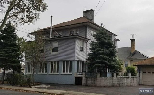 418 Williams Avenue, Hasbrouck Heights, NJ 07604