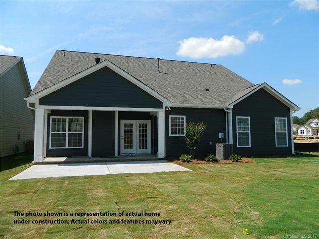 15914 Bellington Drive 10, Huntersville, NC 28078