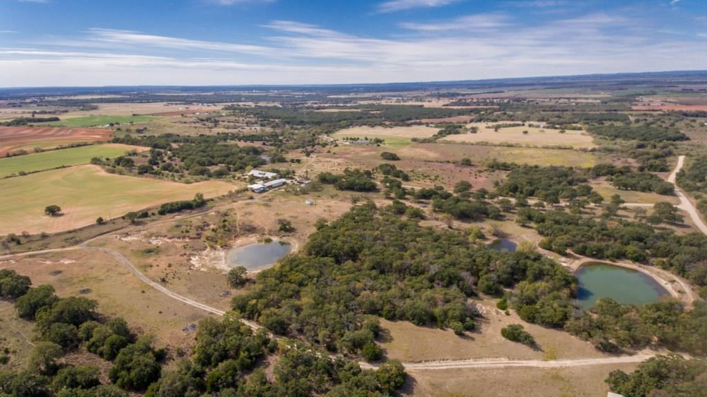 1150 DPS Tower Road, Perrin, TX 76486