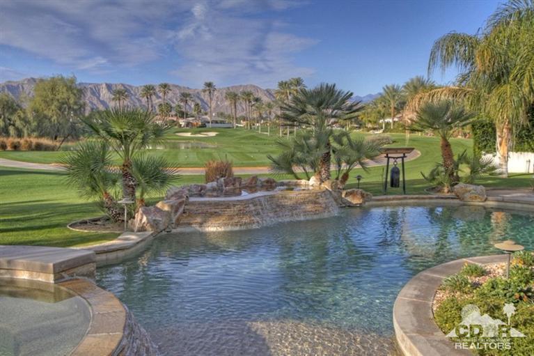 50205 El Dorado Drive, La Quinta, CA 92253