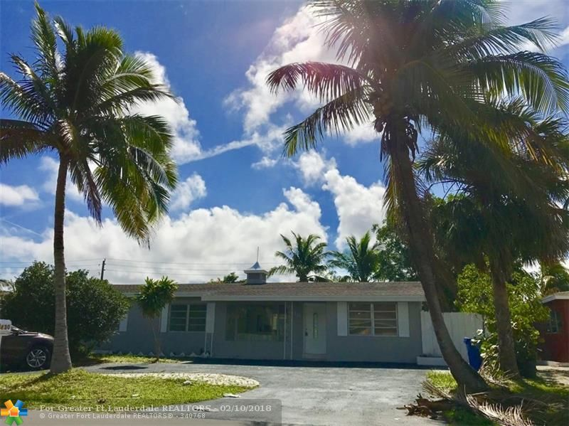 Beautiful spacious renovated 3/2 home with an additional multi-purpose bonus room (office/in-law space/billiard etc.) Tile floors throughout the property, modern cabinets, stainless steel appliances. Huge fenced in back yard with amazing Pool. Don't miss this opportunity.