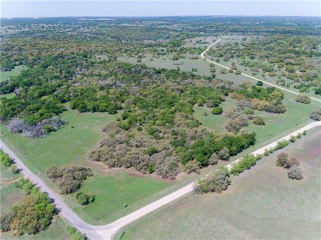 ***Buyers Agent Must be Present at all Times and Make an Appointment with Listing Agent*** This is true country living just a few miles off I-35 with lots of tree's, birds, deer, and other wildlife. Your neighbors will all be on large lot's as well. Whether you live here or just come out to ride horses, toy's, or hunt, this is a great place to get away from the city and get back to nature. These are 10 acre lot's with the option to get more acreage as well. There are other lot's available.