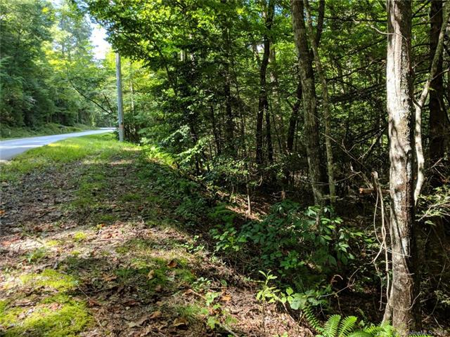 A great lot to build on in a great location that is convenient to Hendersonville and Brevard. Just minutes from Dupont State Recreation Forest and Holmes State Forest. Hop on your mountain bike, and you can be on the trails of Dupont in just minutes. Manufactured and modular homes allowed. Schedule your showing today.