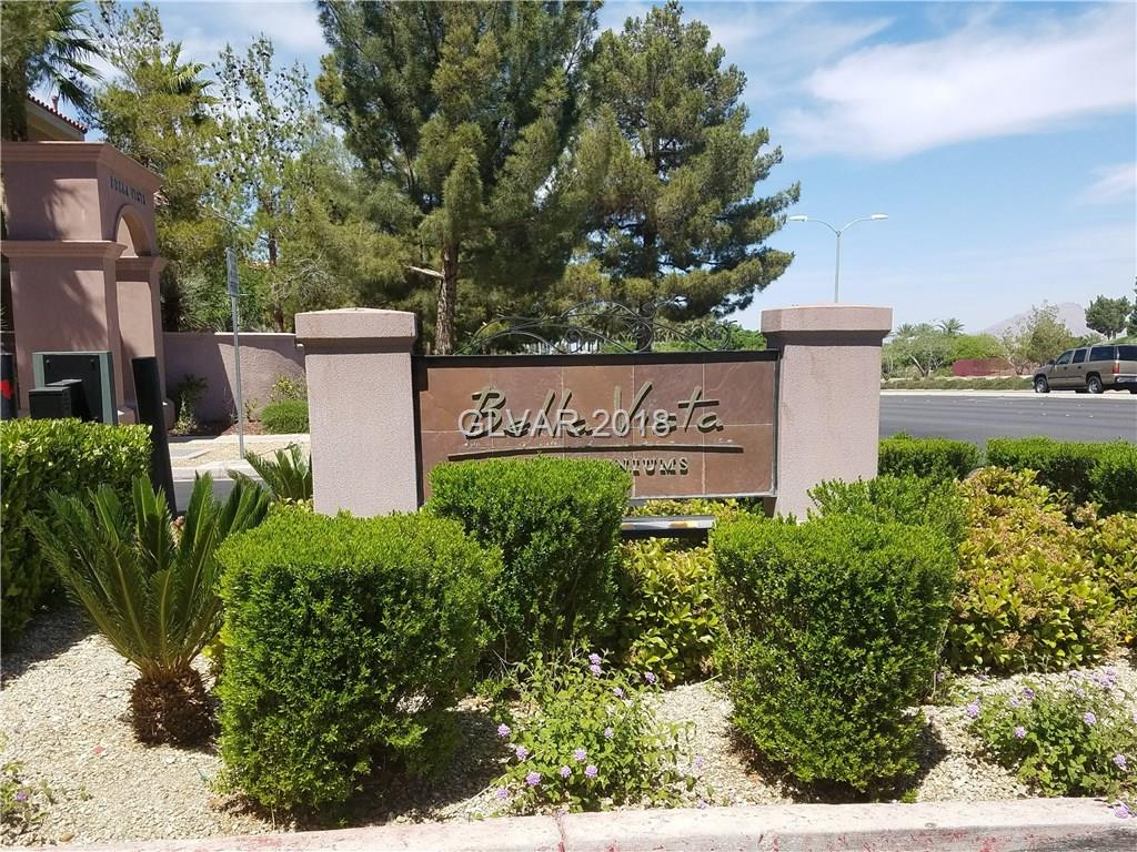 ROOF ASSESSMENT OF $2000.00 PAID OFF. 2 BEDROOM 2.5 BATHROOM IN THE HEART OF GREEN VALLEY. PATIO, 1 CAR GARAGE ATTACHED,  GATED , WITH TWO COMMUNITY POOLS. NEW TILE, JUST PAINTED, NEW BLINDS,  MOVE IN READY.