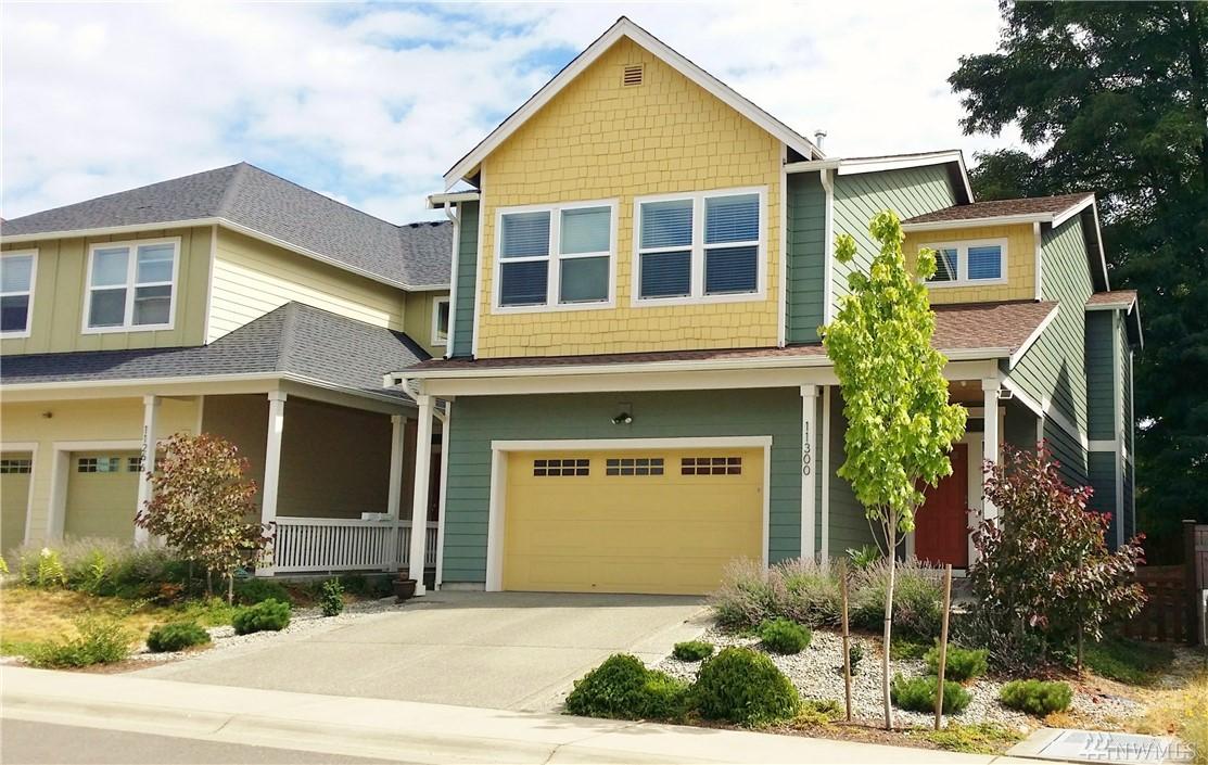11300 4th Place SW, Seattle, WA 98146