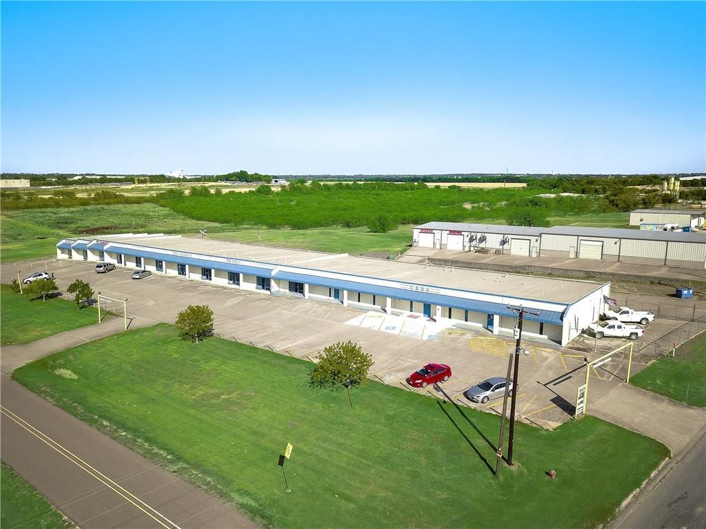 TBD St Hwy 77 Frontage Road # N, Hillsboro, TX 76645