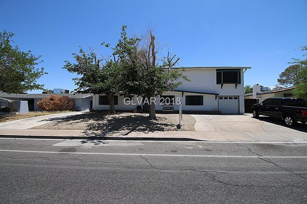 412 HORIZON Drive, Henderson, NV 89002