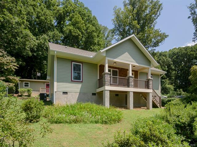 17 Laurel Road, Arden, NC 28704