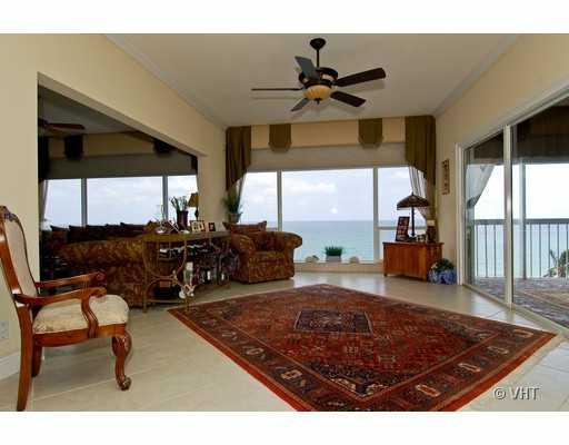 500 SE 21st Av # 803, Deerfield Beach, FL 33441