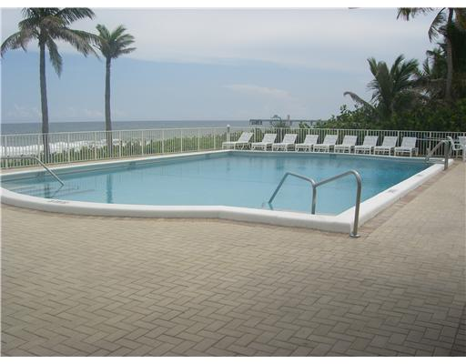 3000 S Ocean Blvd # 303, Boca Raton, FL 33432