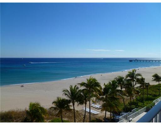 3000 S Ocean Blvd # 602, Boca Raton, FL 33432