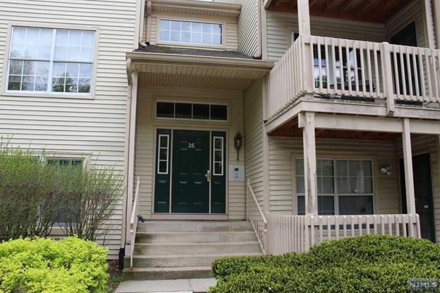 35 Spruce Court 117, Clifton, NJ 07014