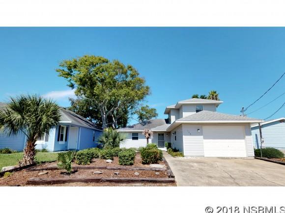 175 Lewis St, Edgewater, FL 32141
