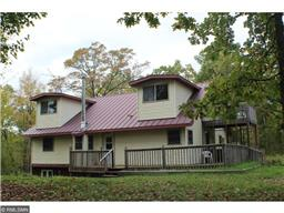 2784 Highway 23, Whited Twp, MN 55007