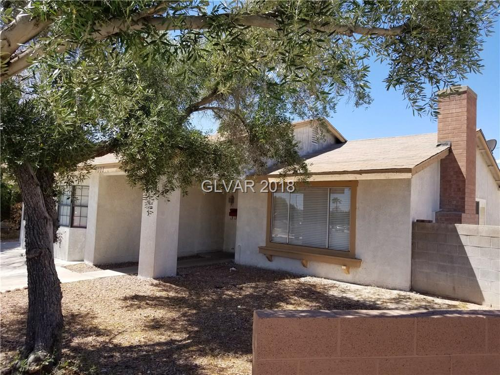 7083 PINEBROOK Court, Las Vegas, NV 89147