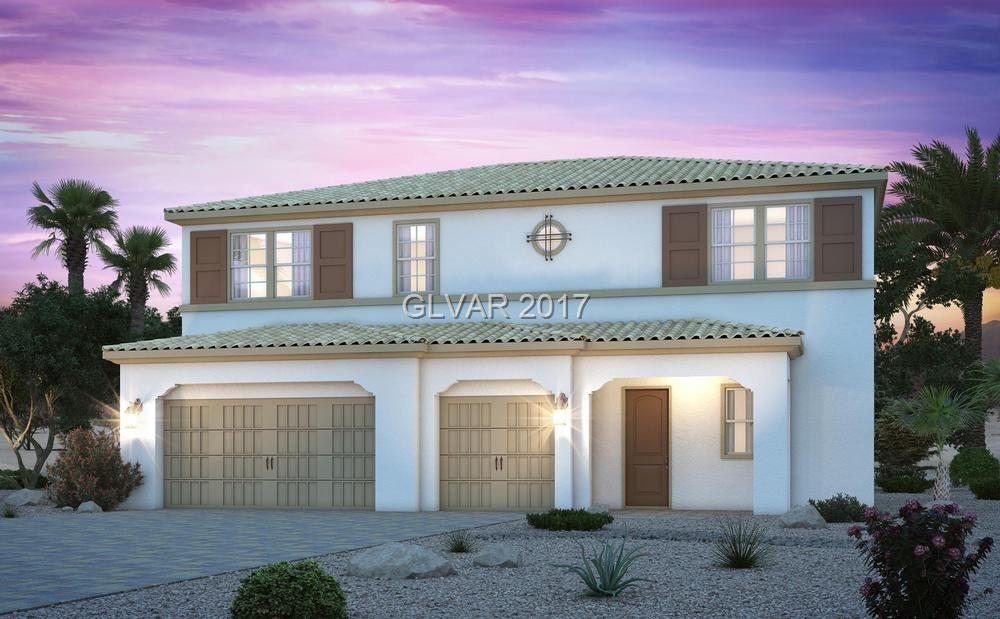 5983 SUNSET RIVER Avenue, Las Vegas, NV 89131