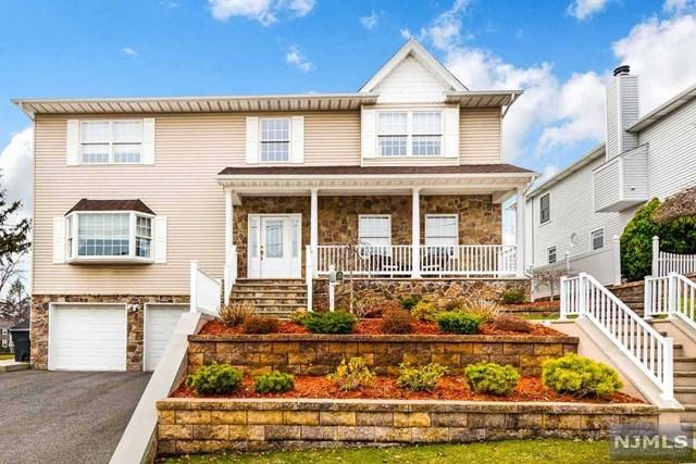 346 Wood Ridge Avenue, Wood Ridge, NJ 07075