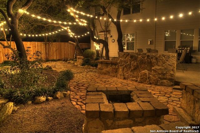 4834 JAMES GAINES, San Antonio, TX 78253