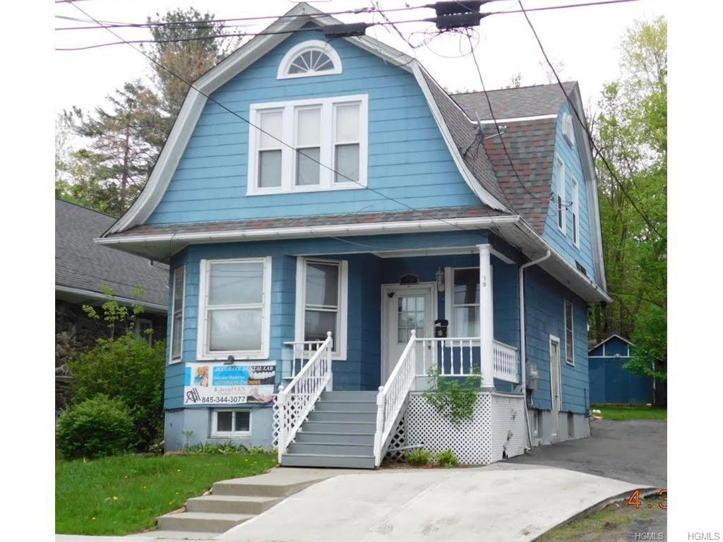 79 Sprague Avenue, Middletown, NY 10940