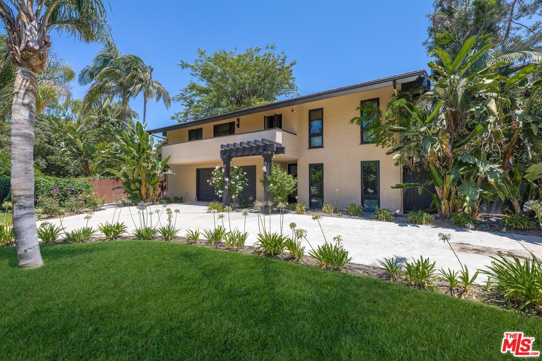 4030 STANSBURY Avenue, Sherman Oaks, CA 91423