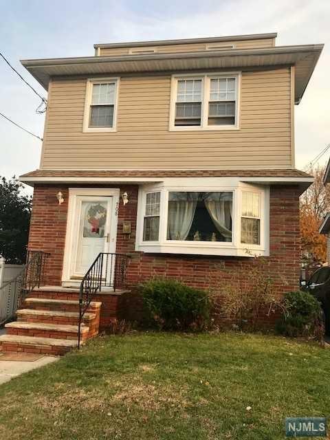 708 6th Street, Lyndhurst, NJ 07071