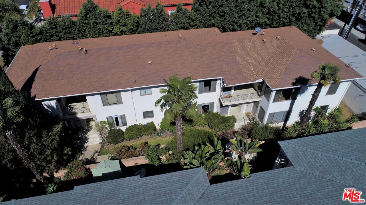 1311 19TH Street, Santa Monica, CA 90404