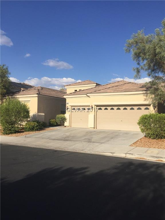 10808 OSCEOLA MILLS Street, Las Vegas, NV 89141
