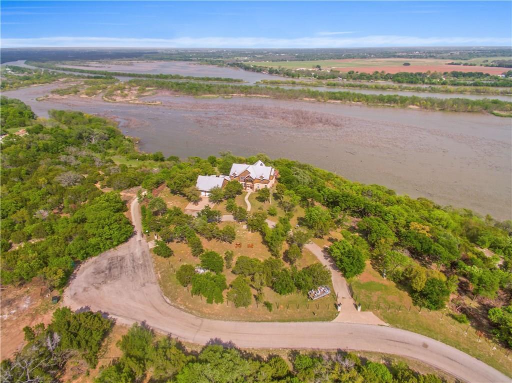 Cleburne, TX 5 Bedroom Home For Sale