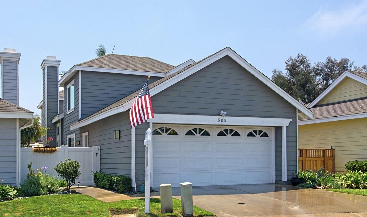 805 Windward Lane, Carlsbad, CA 92011