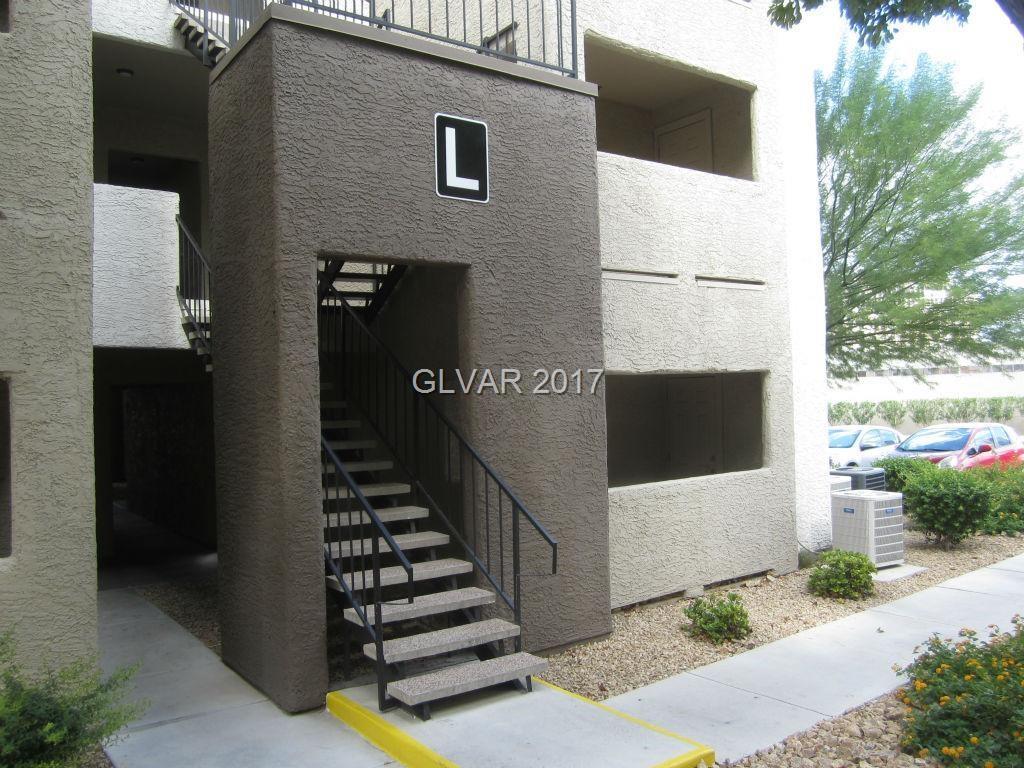 4200 VALLEY VIEW Boulevard 1052, Las Vegas, NV 89103
