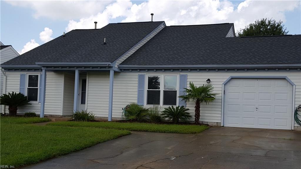 1208 Quailridge CT, Virginia Beach, VA 23464
