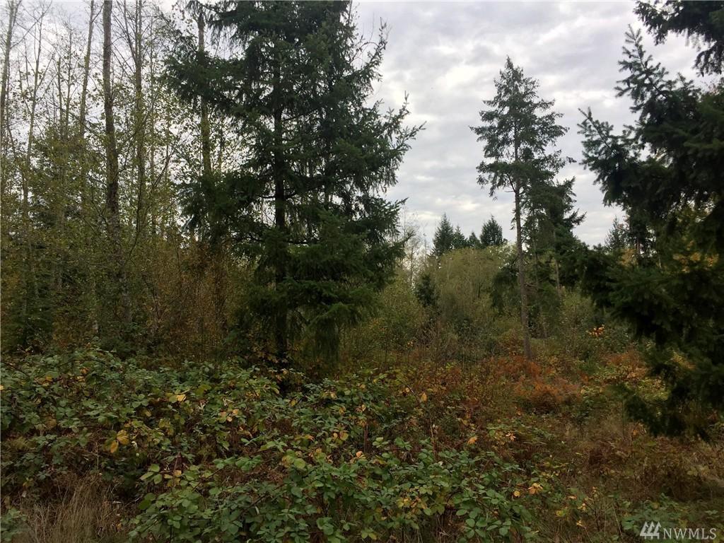 1680 NE OHara Hills Dr, Poulsbo, WA 98370
