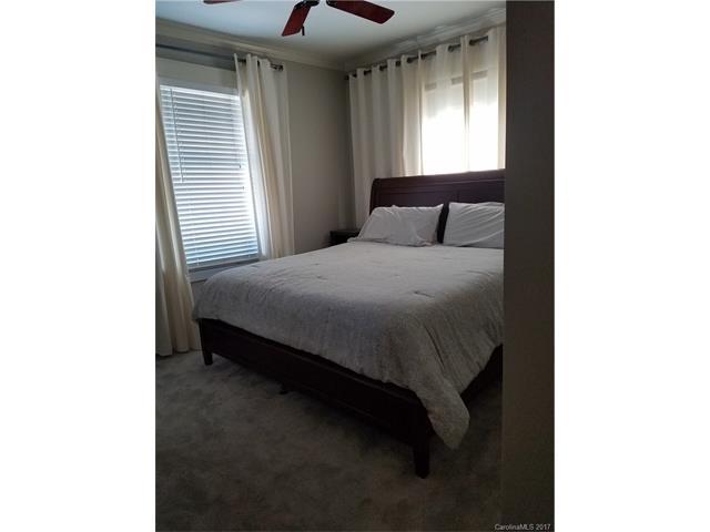 2107 Hopedale Avenue, Charlotte, NC 28207