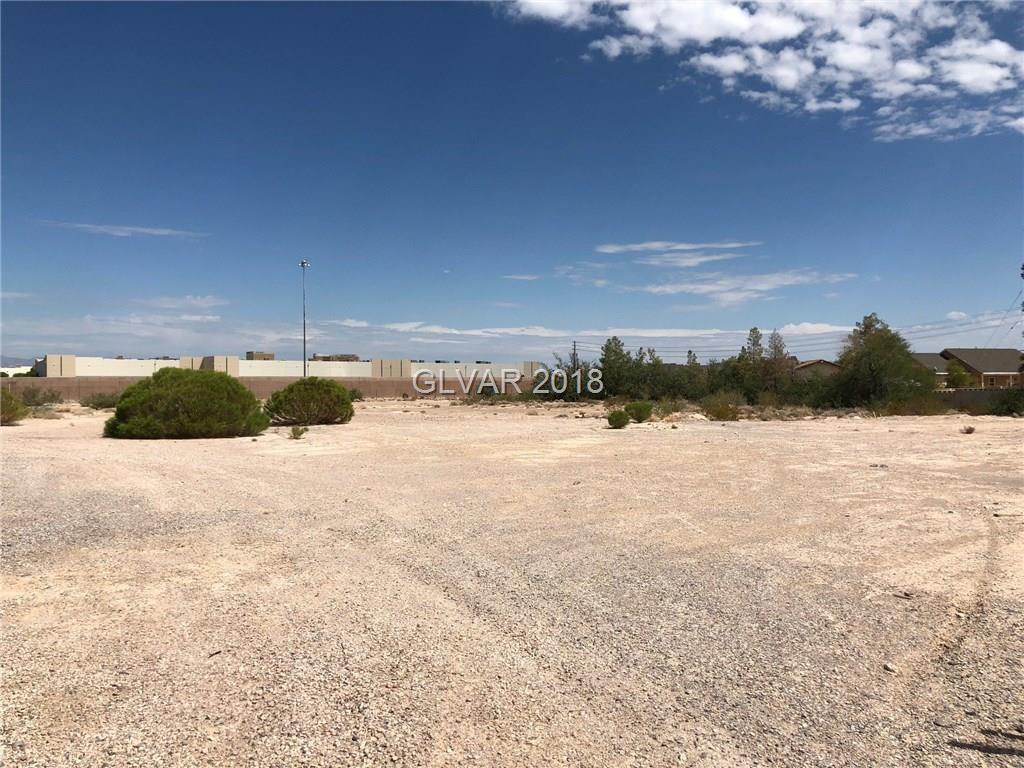 N/A, Las Vegas, NV 89118