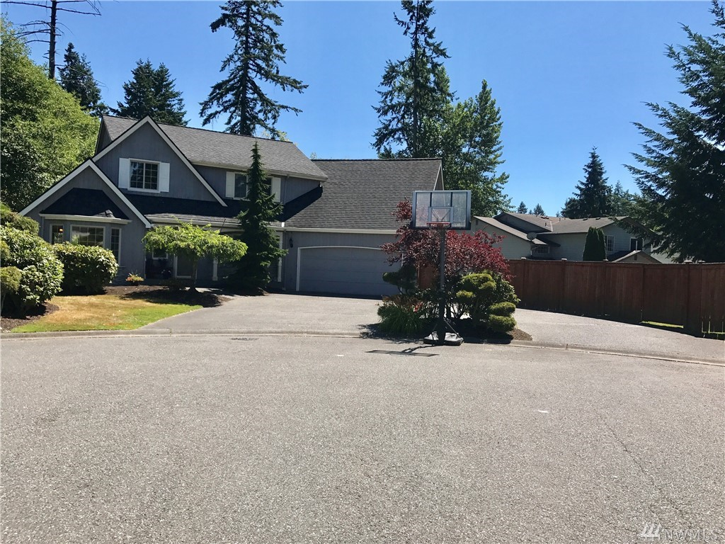 2610 113th Place SE, Everett, WA 98208