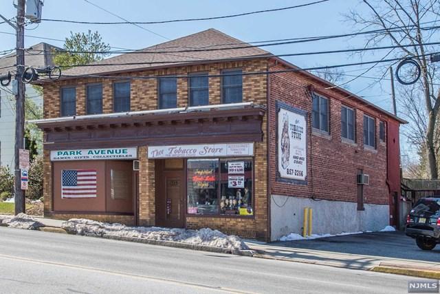 403 Bloomfield Avenue, Verona, NJ 07044