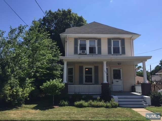 147 May Street, Hawthorne, NJ 07506